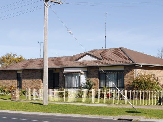 1/1 Natimuk Road, Horsham, Vic 3400