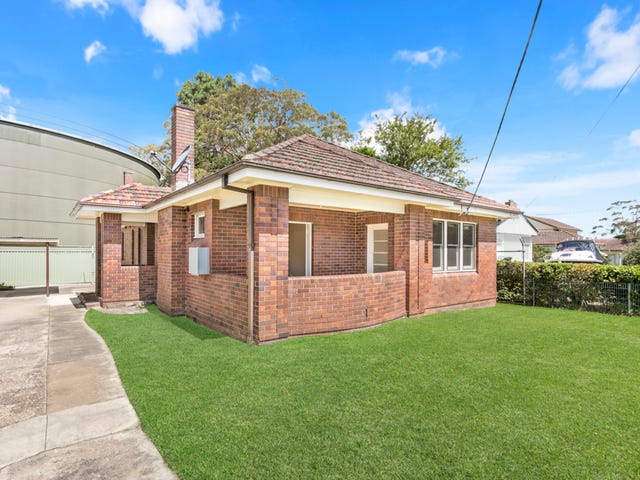 42 Berowra Waters Road, Berowra, NSW 2081