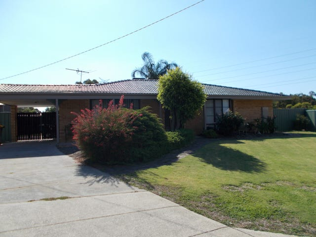 7 Domain Court, Greenmount, WA 6056