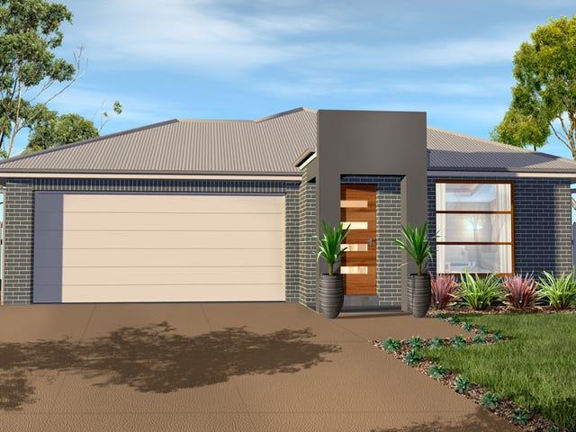 Lot 5261 Road 511 (Elara Estate), Marsden Park, NSW 2765
