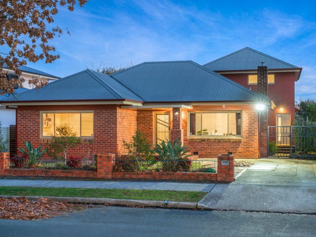 481 Crisp Street, Albury, NSW 2640
