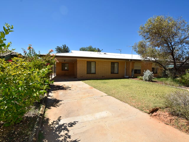 2/11 Cypress Crescent, East Side, NT 0870