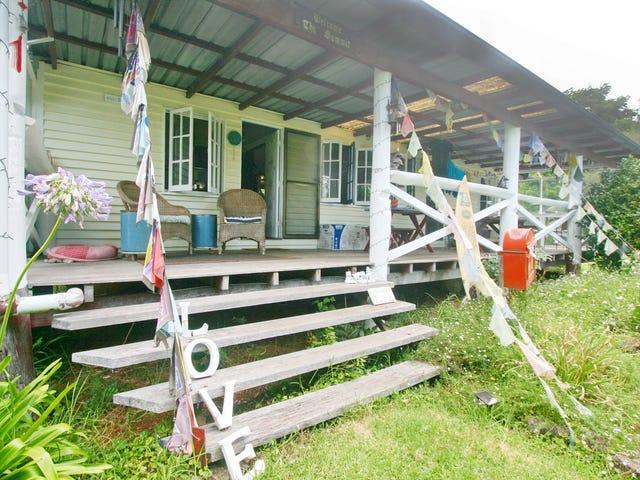 37 Bibaringa Close, Beechmont, Qld 4211