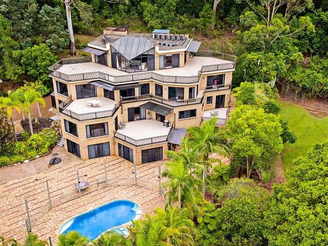 4 Ocean Palms Close, Wamberal, NSW 2260
