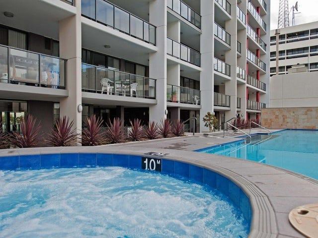 30/118 Adelaide Terrace, East Perth, WA 6004