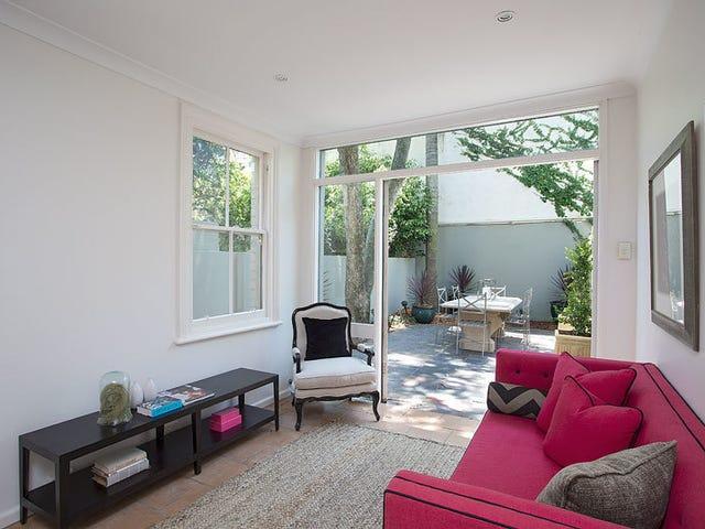 145 Underwood Street, Paddington, NSW 2021