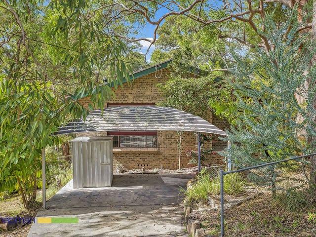 18 The Boulevarde, Warrimoo, NSW 2774