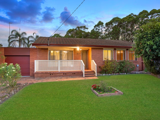 16 Sophia Jane Street, Chittaway Bay, NSW 2261