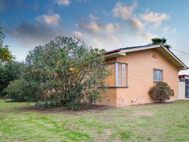 1/243 Cadell Street, Albury, NSW 2640