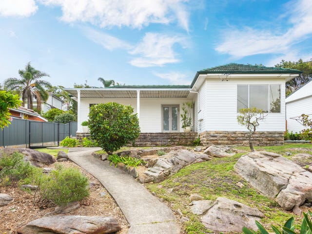 13 Loves Avenue, Oyster Bay, NSW 2225