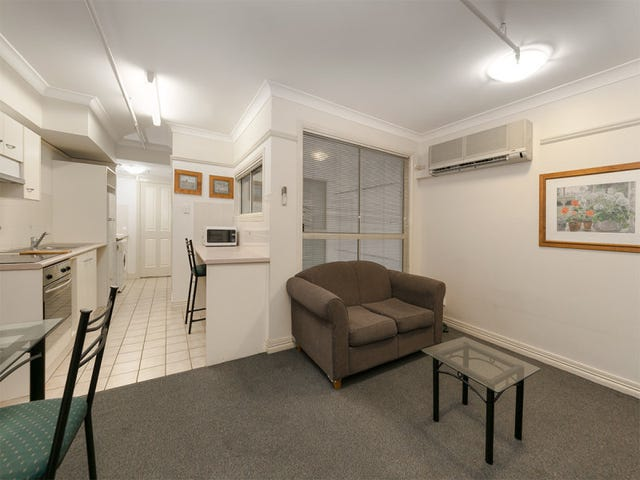 9/460 Ann Street, Brisbane City, Qld 4000