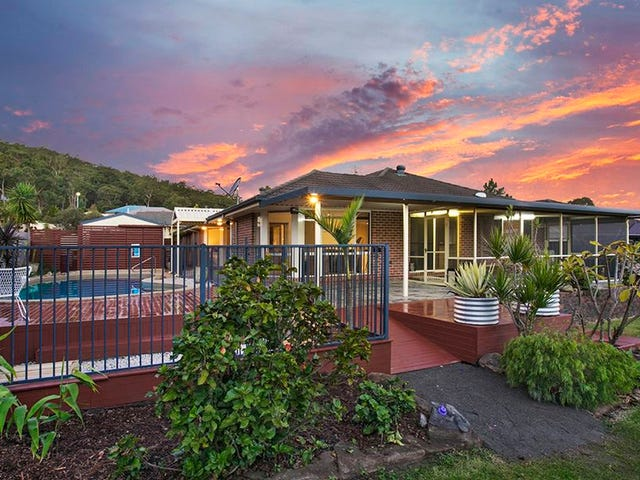 61 Turnbull Street, Fennell Bay, NSW 2283
