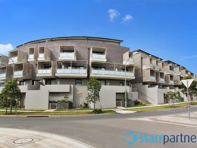 44/1 Glenmore Ridge Drive, Glenmore Park, NSW 2745