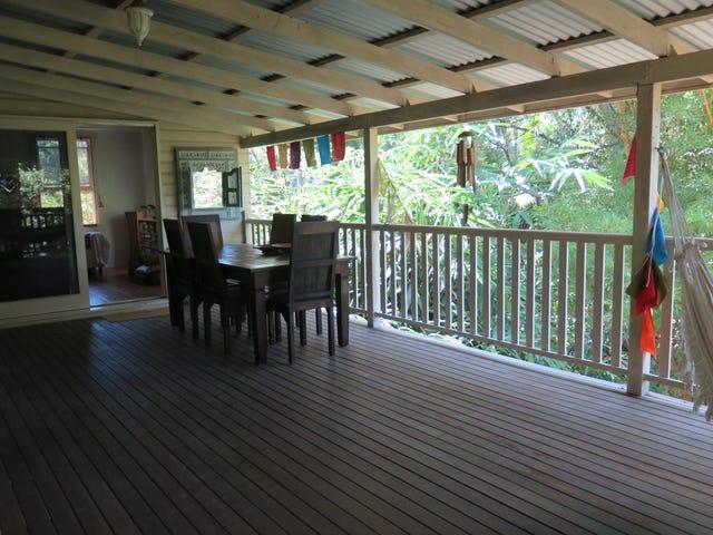122 Byangum Road, Murwillumbah, NSW 2484