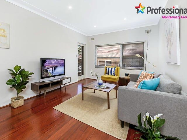 9/35 Monomeeth Street, Bexley, NSW 2207