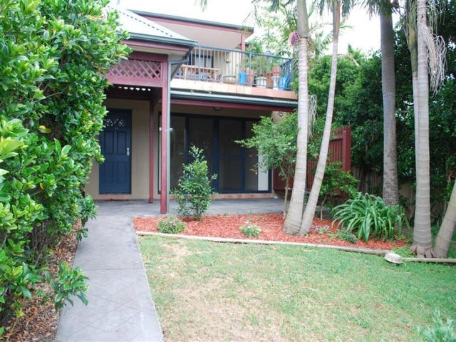 1/159a Manning Street, Kiama, NSW 2533