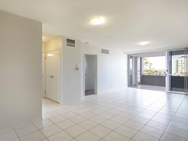 19/27 Station Road, Indooroopilly, Qld 4068