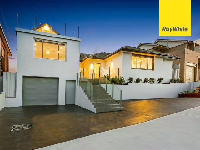 588 Homer Street, Kingsgrove, NSW 2208