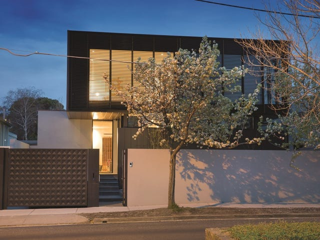 4A Fetherston Street, Armadale, Vic 3143