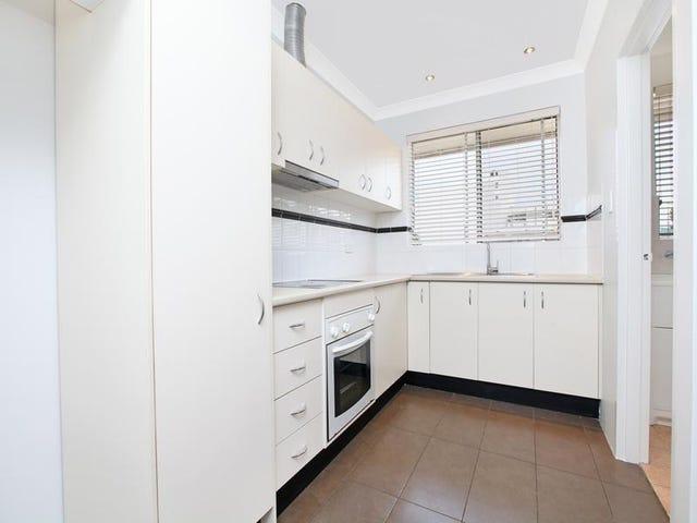 5/167 Pitt Street, Merrylands, NSW 2160