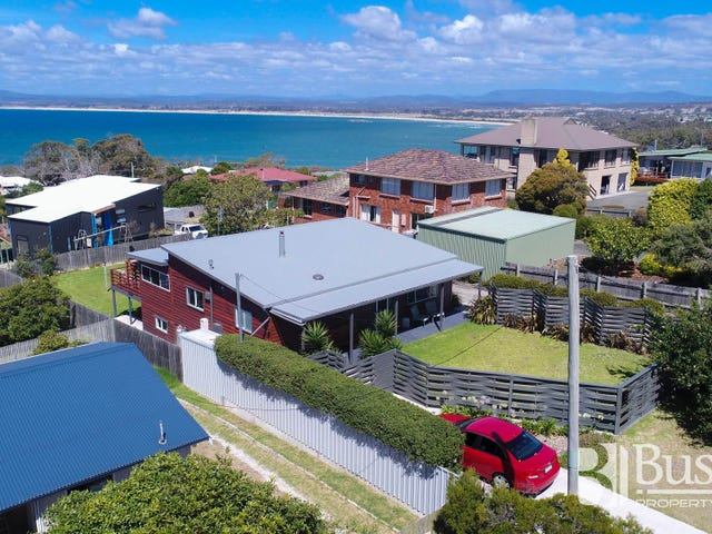 118A Richard Street, Bridport, Tas 7262