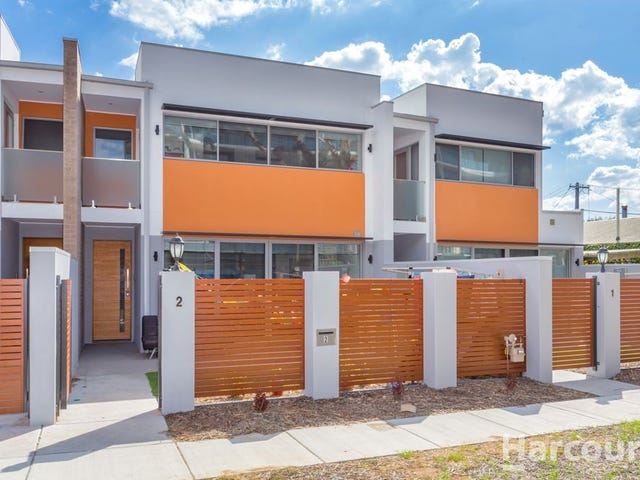 2/5 David Street, O'Connor, ACT 2602