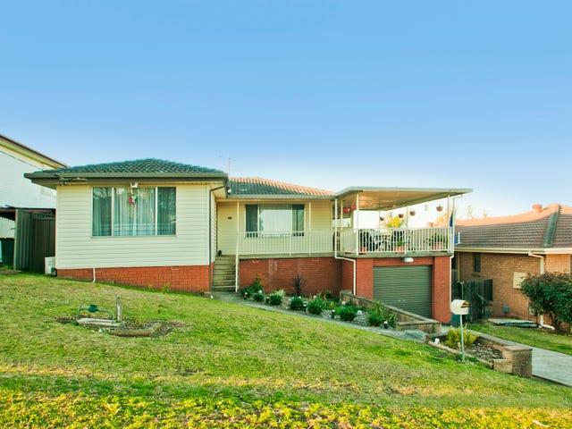 12 Tait Avenue, Kanahooka, NSW 2530