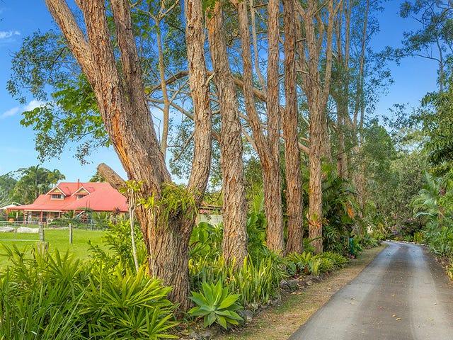 35 LOMANDRA LANE, Mullumbimby, NSW 2482