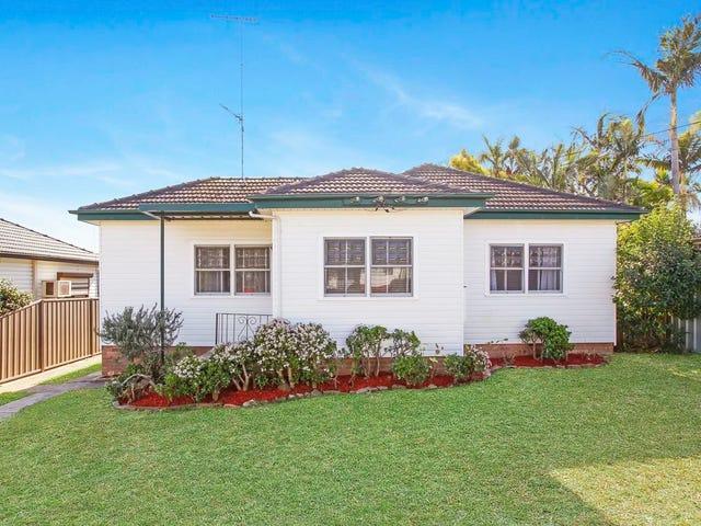 9 Anthony Street, Blacktown, NSW 2148