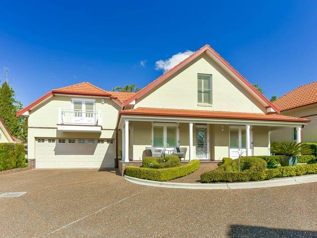 3/253-255 Argyle Street, Picton, NSW 2571