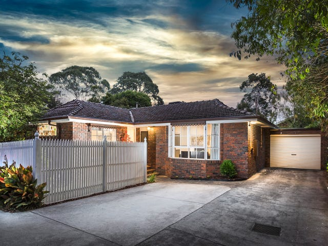 2/62 Blackburn Road, Blackburn, Vic 3130