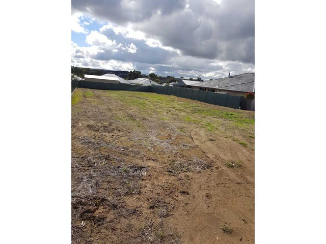 9 Conte Drive, McLaren Flat, SA 5171