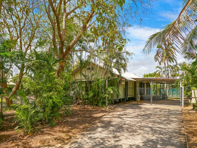 5 Griffith Court, Durack, NT 0830