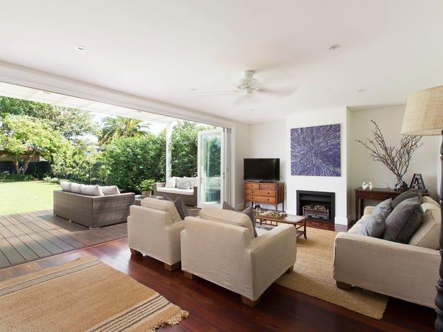 42 Blaxland Street, Hunters Hill, NSW 2110