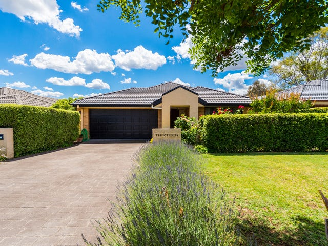 13 Angell Place, Banks, ACT 2906