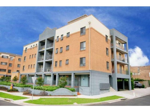 19/22 Herbert Street, West Ryde, NSW 2114