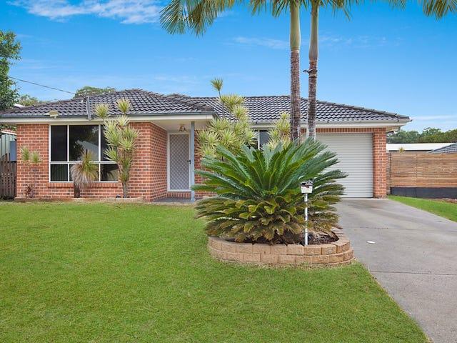 40 Harbord Street, Bonnells Bay, NSW 2264