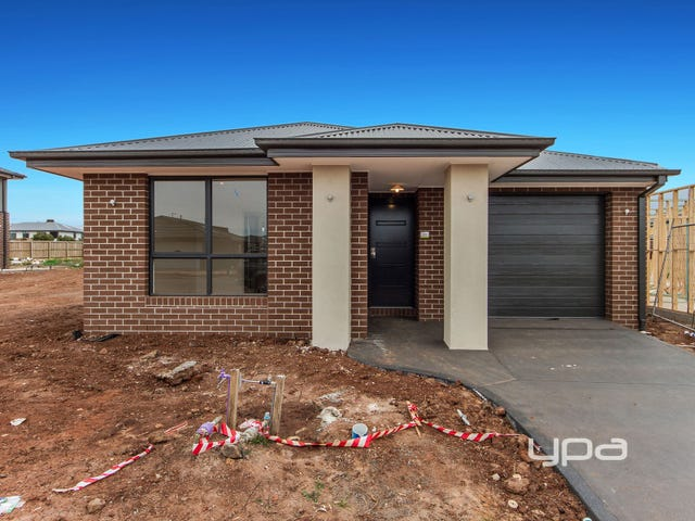 13 Quarry Road, Aintree, Vic 3336