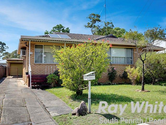 178 Evan Street, South Penrith, NSW 2750