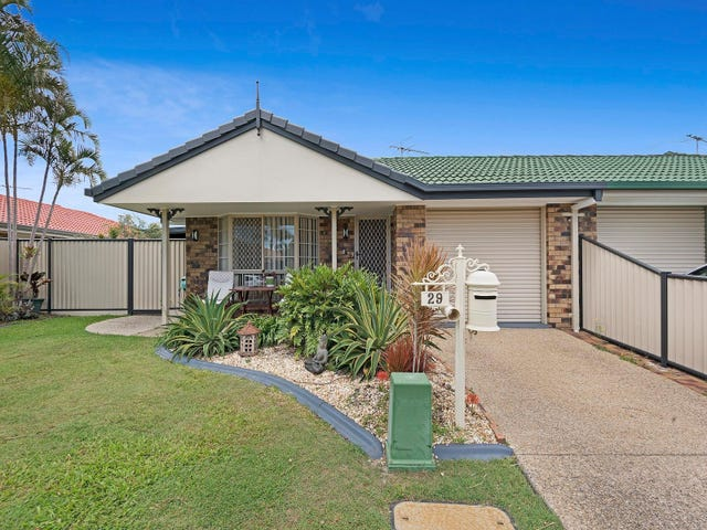 29 Sorrento Street, Wynnum West, Qld 4178