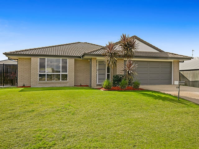 661 South Street, Glenvale, Qld 4350