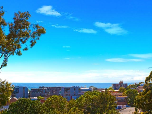 17 Burne Avenue, Dee Why, NSW 2099