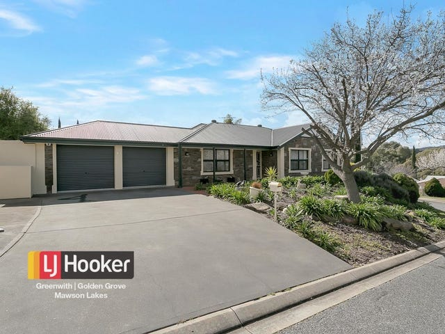14 Madigan Court, Greenwith, SA 5125