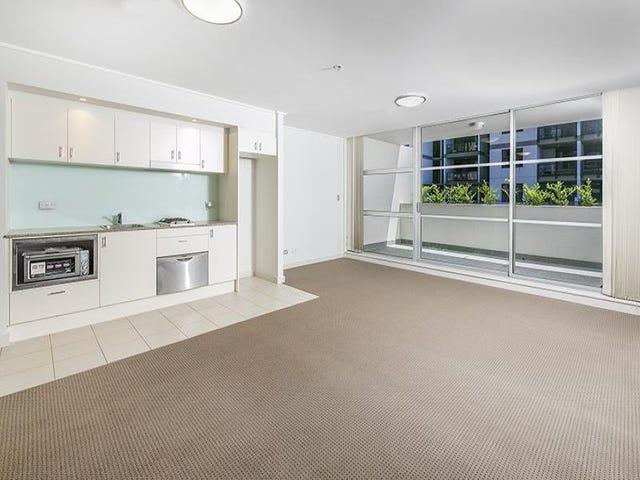406/15 Atchison Street, St Leonards, NSW 2065