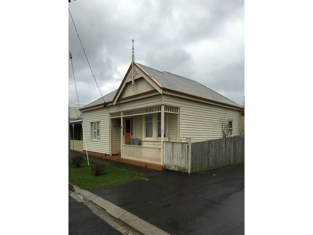 20 Church Street, Stanley, Tas 7331