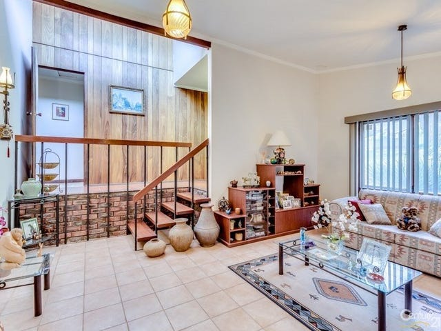 39 Pembury Road, Thornlie, WA 6108