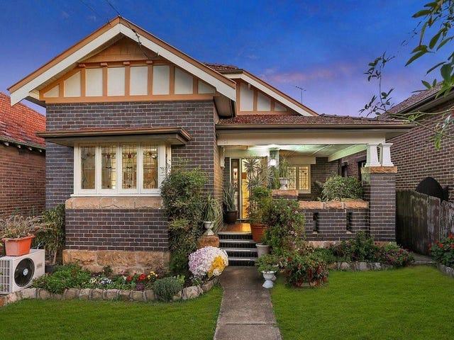 32 Waimea Street, Burwood, NSW 2134