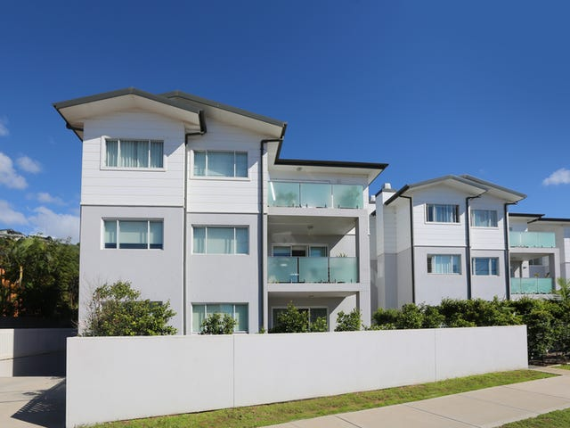 13/1219 Pittwater Road, Collaroy, NSW 2097