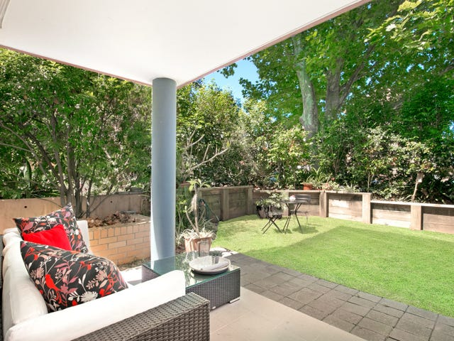 6/2-4 Francis Street, Dee Why, NSW 2099