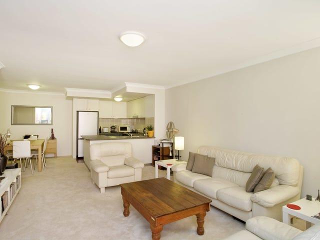 2406/177-219 Mitchell Road, Erskineville, NSW 2043